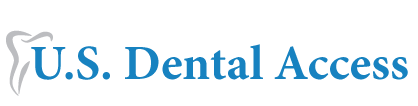 U.S. Dental Access - Powered by: Aetna Dental Access